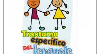 Os dejamosla guía para padres sobre el trastorno específico del lenguaje, TEL, que podrás descargar de manera gratuita en esta entrada.Creada porATELMA, la Asociación de personas con Trastorno Específico del […]