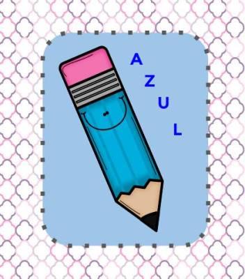 láminas para trabajar los colores (5)
