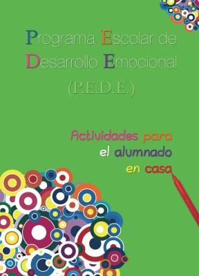 2011-11_Cuaderno_Casa