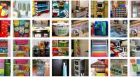 La organización de los materiales en el aula es un aspecto importante en educación Infantil ya que les ayudará a los niños en el establecimiento de rutinas y a la […]