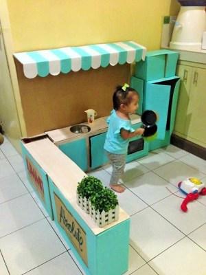 Cocina-hecha-de-carton-foto-4