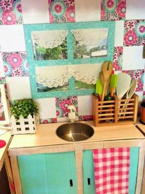 Cocina-hecha-de-carton-foto-7