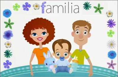 Colección de Maneras Estupendas de Pasar el Tiempo en Familia