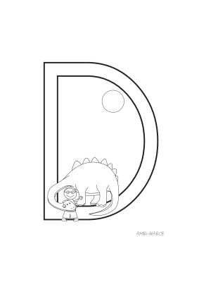 Super-abecedario-completo-para-colorear-004