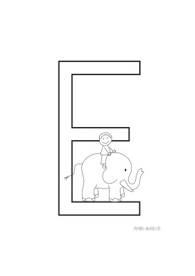 Super-abecedario-completo-para-colorear-005