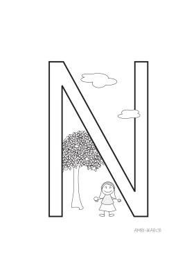 Super-abecedario-completo-para-colorear-014