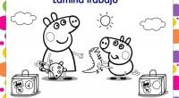 Estos ejercicios de diferencias les encanta a los más pequeños, así que, hemos creado unas actividades de encontrar las diferencias con dibujos de Peppa Pig. Percepción de diferencias como trabajar […]