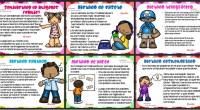 El dictado consiste para muchos estudiantes de Primaria en escribir los textos que sus profesores o padres les leen. ¿Esta práctica nos ayuda a mejorar nuestra habilidad para escribir? ¿Qué […]