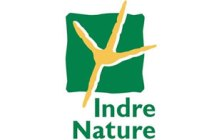 association indre nature