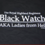 Black Watch AKA Ladies From Hell