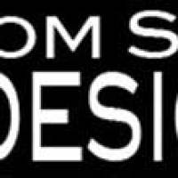 Featured Interview: Tom Spina, Tom Spina Designs