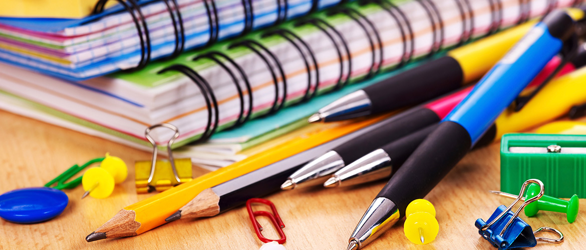 School-office-supplies_