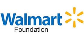 walmartforwebsite