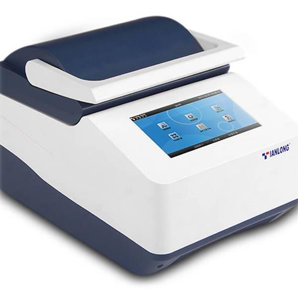 TC_PCR_Genesy_1