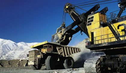 How-Important-Is-The-Heavy-Equipment-In-A-Construction-Project