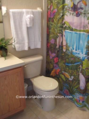 0809 Upstairs bathroom1