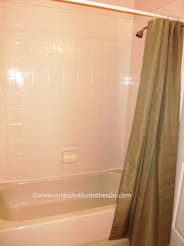 1008 317 CA Downstairs Bathroom1