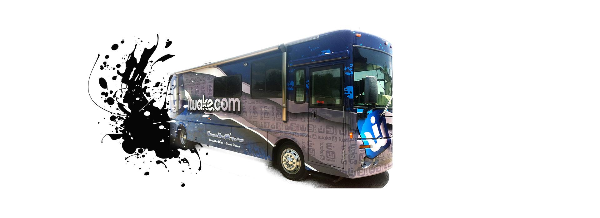 Custom Vehicles Orlando