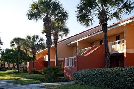 westgate vacation villas04