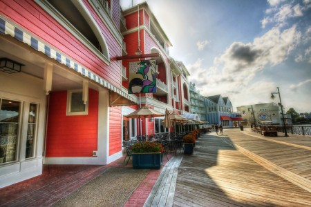 boardwalk resort 101011 l