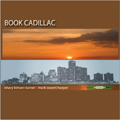Book Cadillac Music