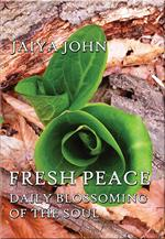 150_FRESH_PEACE_COVER_121113_3D