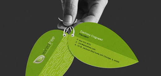 businesscardsize