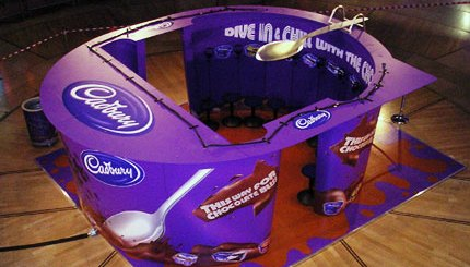 cadburys_customdisplay