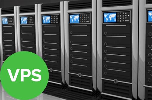 Best website hosting options