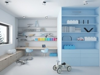 1471333424_scandinavian_kids_room_01