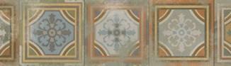 Antique Tile