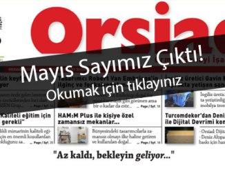 orsiad-mayis
