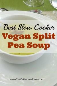 best-slow-cooker-vegan-split-pea-soup