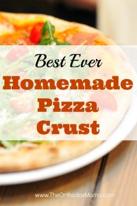 best-ever-homemade-pizza-crust