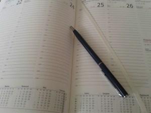 calendar-532226_640