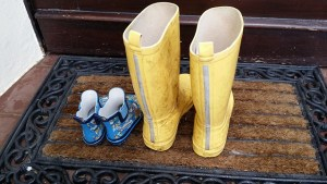 rubber-boots-342639_640
