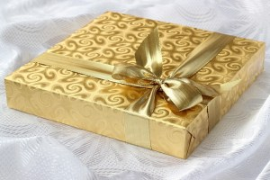 gift-1008885_640