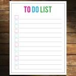to-do-list_printable