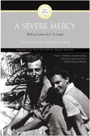 A Severe Mercy Themes - BookRags.com | Study Guides ...