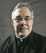 Rev. Robert A. Sirico