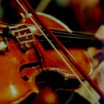 Restorative Mobility Exercises for String Musicians