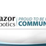 MAZOR_COMMUNITY_GOOGLEPLUS_HEADER (1)
