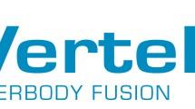 VerteLP_logo_Pantone640EC