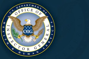 hhs-oig-highlights-anti-fraud-security-actions-imageFile-3-a-8716