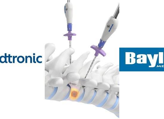 medtronic-baylis-osteocool-7x4
