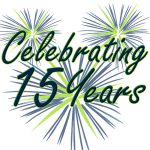 CKL-15-Year-Celebration-Copy