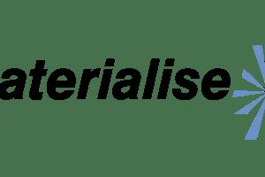 Materialise-lg-logo