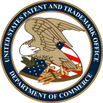 United-States-Patent-6630507-Cannabinoids-as-Antioxidants-and-Neuroprotectants-US-PatentTrademarkOffice-Seal