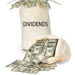 dividends-31-968x800