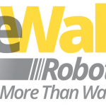 rewalk-robotics-ltd-logo